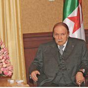 Algérie: le crépuscule de la génération de l'indépendance