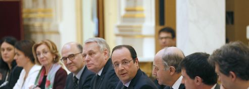 Relancer l'attractivité de la France: «Hollande en a-t-il le courage ?»