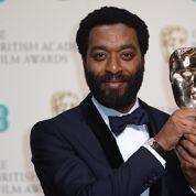 12 Years a Slave remporte le Bafta du meilleur film