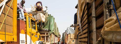 La Centrafrique continue d'échapper aux plans de l'état-major français