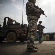 Centrafrique : pourquoi la France est enlisée