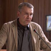Intime Conviction :le père du Dr Villers indispose les assises
