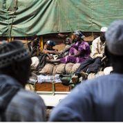 Centrafrique: «Sangaris» en quête d'un second souffle