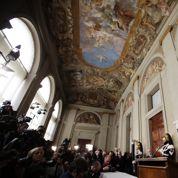 Italie : Matteo Renzi chargé de former le gouvernement
