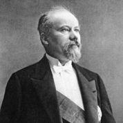 5 avril 1914 : Raymond Poincaré témoigne
