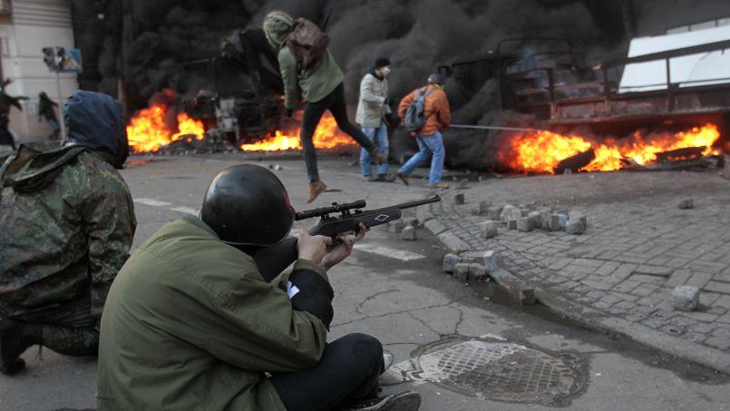 ukraine - Page 2 20140218PHOWWW01122
