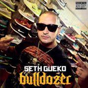 Le rappeur Seth Gueko provoque une rixe en concert
