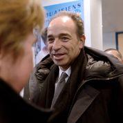 L'UMP prédit que le communautarisme du PS va se retourner contre la majorité