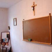 Ces musulmans qui plébiscitent l'école catholique