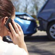 Auto : Conducteur non assuré et indemnisation en cas d'accident