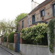 Impôts locaux: «La France est une exception en Europe»