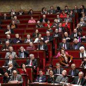 «Réunionnais de la Creuse» : la France doit-elle faire repentance ?