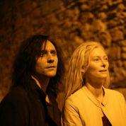 Only Lovers Left Alive :qui suit le vampire trouve le raffinement