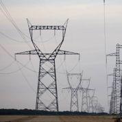 La modernisation des réseaux électriques reste une priorité