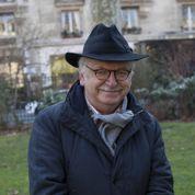 Prix Orange du Livre 2014, top départ