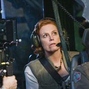 Avatar :James Cameron ressuscite Sigourney Weaver