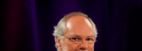 Libération cherche un successeur à Nicolas Demorand