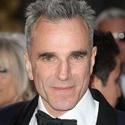 Oscars : Day-Lewis et Lawrence aux commandes
