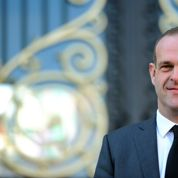 Municipales: le FN donné vainqueur à Hénin-Beaumont