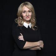 J.K Rowling publiera la suite de L'Appel du Coucou en juin