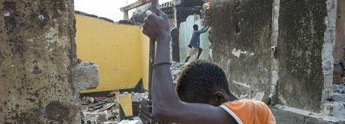 République centrafricaine : l'appel de Médecins du monde pour les populations civiles