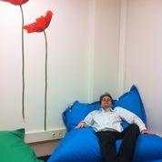 La sieste au travail, une pratique répandue... sauf en France!
