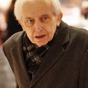 Trésor nazi: Gurlitt porte plainte pour récupérer son bien