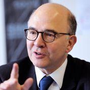 «L'État sera un actionnaire porteur de l'intérêt général»