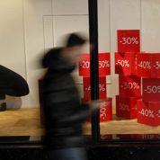 La France, économiquement toujours convalescente