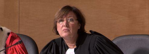 Intime Conviction :l'enfant qui avait «peur pour maman»