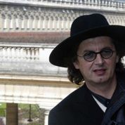 Marc Veyrat en stage de rééducation sur l'alcool: la balise ou le cercueil !