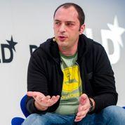 WhatsApp et le triomphe du modèle «freemium»