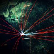 Safran durcit son dispositif de protection contre les cyberattaques