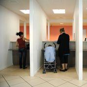 Le gouvernement lutte contre les parents mauvais payeurs