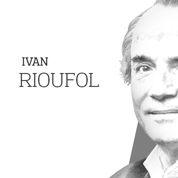 Ivan Rioufol répond à l'éditorial du «commissaire» Laurent Joffrin