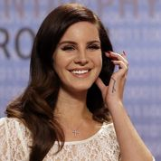 Lana Del Rey appelle un des Black Keys à la rescousse
