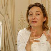 Ludovine de la Rochère : «Une partie ultra-libertaire de la gauche nie en bloc la réalité»