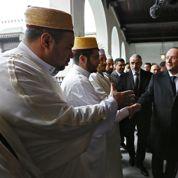 Hollande et les musulmans : les dangers de la stratégie Terra Nova
