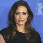 Gravity :Angelina Jolie et Downey Jr. font la fine bouche