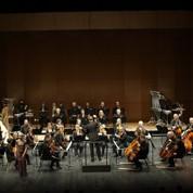 L'Orchestre de Strasbourg au septième ciel
