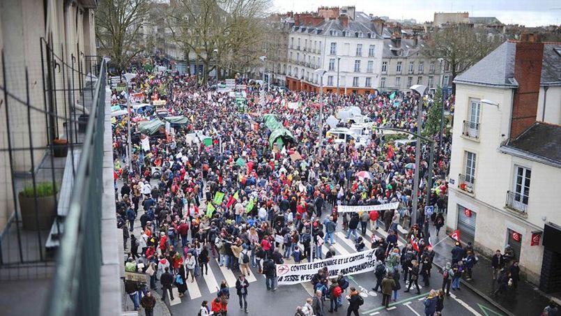 http://www.lefigaro.fr/medias/2014/02/22/PHObc3d7bea-9bbf-11e3-9c35-807de69c803f-805x453.jpg