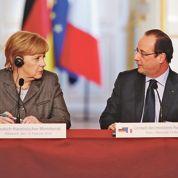 «Airbus de l'énergie»: la France se paie de mots et intrigue les Allemands