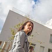 Duflot, ministre sans crédit auprès des pros de l'immobilier