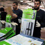 Que pèsent les menaces de boycott brandies contre Israël?