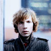 Beck, pour la bonne bouche