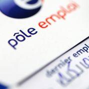 Allocation chômage: comment Pôle emploi détecte les fraudes