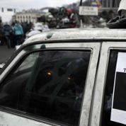 Votre avis : «L'Ukraine est un cadeau empoisonné pour l'UE»