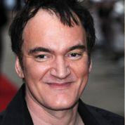 Quentin Tarantino: «Scarlett Johansson est formidable»