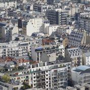 L'UMP conteste la loi Duflot au Conseil constitutionnel