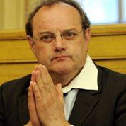 Le Dr Muller veut interdire Intime Conviction